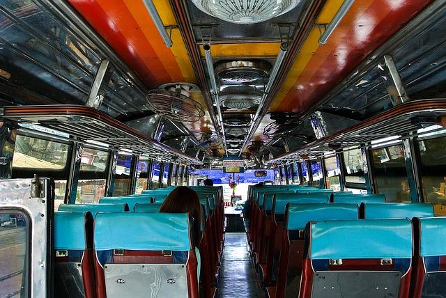 city-bus